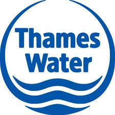 Grassclippings - Thames Water Relaxes Hosepipe Ban for Gardening Firms