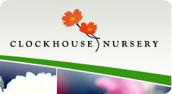 Clockhouse Nursery