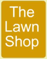 Lawn Shop