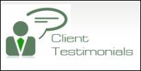 Www.lawn.co.uk - Client Testimonials