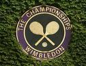 Wimbledon - All England Lawn Tennis Club