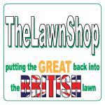 Lawn Shop - GLEE 2011
