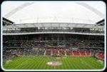 Wembley_stadium