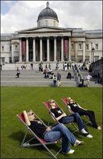 London_lawn