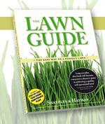 Lawn_guide