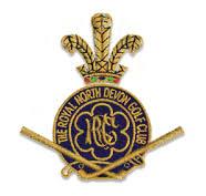 Grass Clippings - The Royal North Devon Golf Club