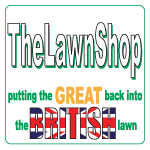 Lawn Shop 150 x 150