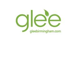 Glee NEC