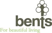Grassclippings - Bents Garden Centre