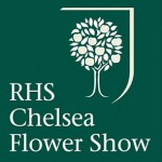 Grassclippings - Chelsea Flower Show
