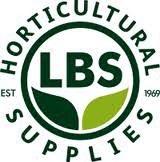 Grassclippings - LBS Horticultural Supplies
