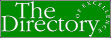 Directory of Excellence