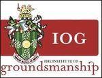 Iog_logo