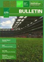 STRI - Bulletin