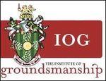 Ints_of_groundsmanship