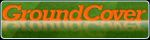 Ground_cover_insurance_banner