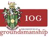 Logo_iog