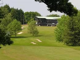 Grass Clippings - Dibden Golf Club