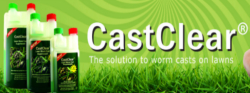 CastClear Banner 851x315