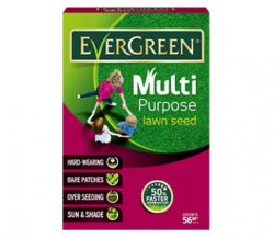EverGreen-Multi-Purpose-Grass-Seed-1.68kg-017402-C