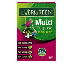 EverGreen-Multi-Purpose-Grass-Seed-1.68kg-017402-C
