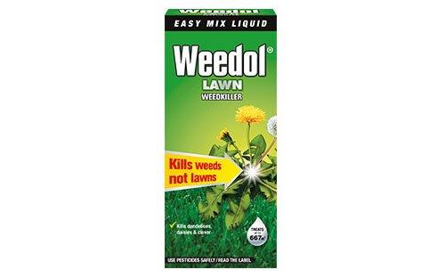 Weedol-Lawn-1L-Carton-118022-C-dc