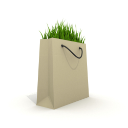 Shop for Lawn Care Products from The Lawn Shop