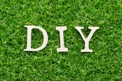 Lawn Treatment Products