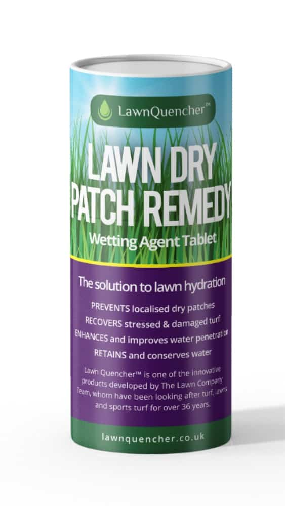 Lawn-Quencher-2020